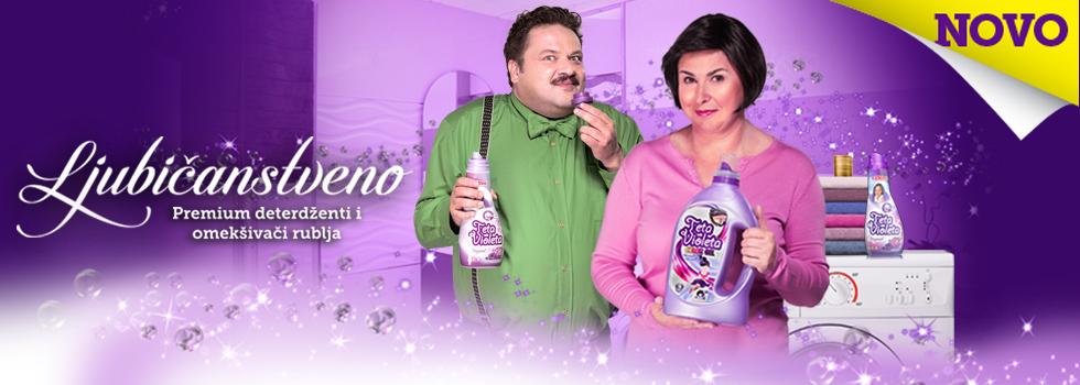 5583dc49a3e45_banner_violeta2