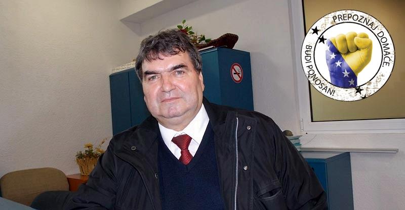 ramiz-karic-herceg