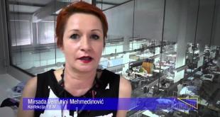 FBM – poruka građanima BiH