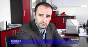 LAFAT KOMERC – poruka građanima BiH