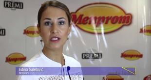 MENPROM – poruka građanima BiH