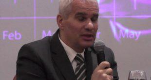 """VIDEO: Investicijski potencijali kao okidači ukupne privredne aktivnosti"""""""