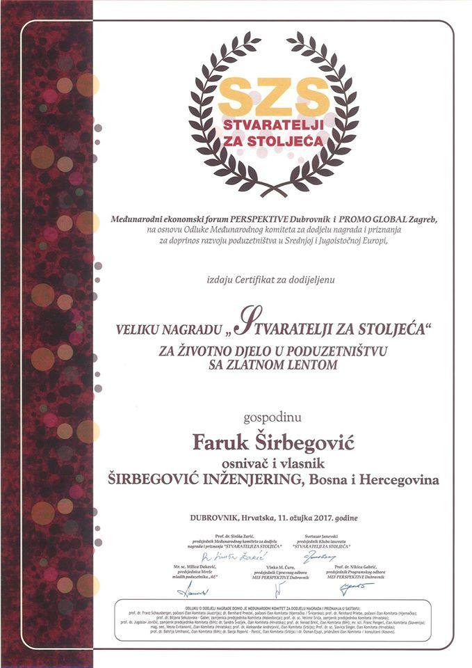 faruk-sirbegovic