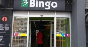 bingo-tc-otoka-700x336